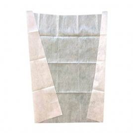 PLA Biodegradable Medical Bed Sheet