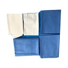 Disposable Sterile Caesarean Pack